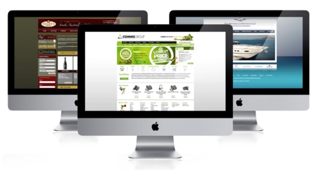 Manutenção de Sites Criação e Desenvolvimento de Sites profissionais e Loja Virtual SP