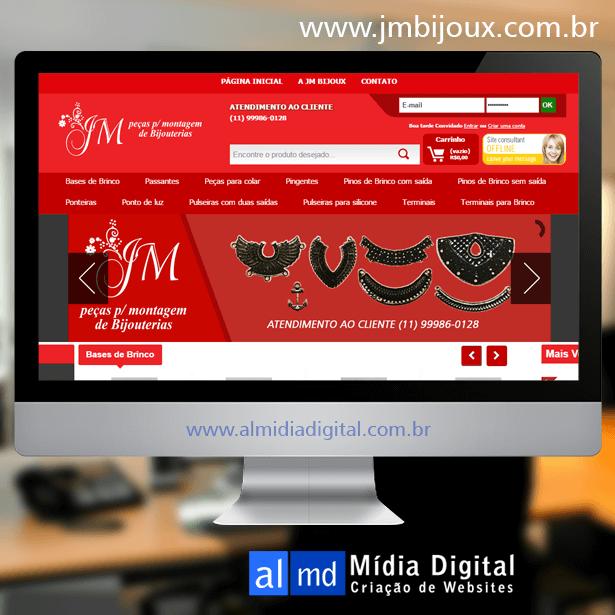 JM-Bijoux