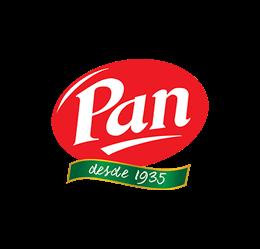 Chocolate-Pan