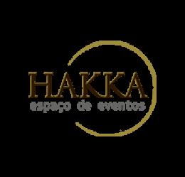 hakka-espaco-eventos