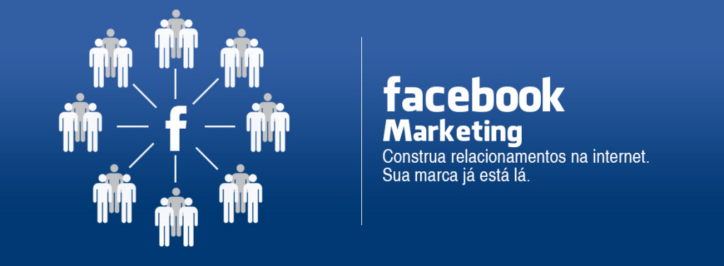 facebook-marketing-1024x376