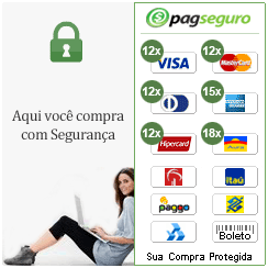 banner-pagseguro-loja-virtual