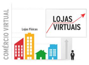 comercio-virtual-300x221