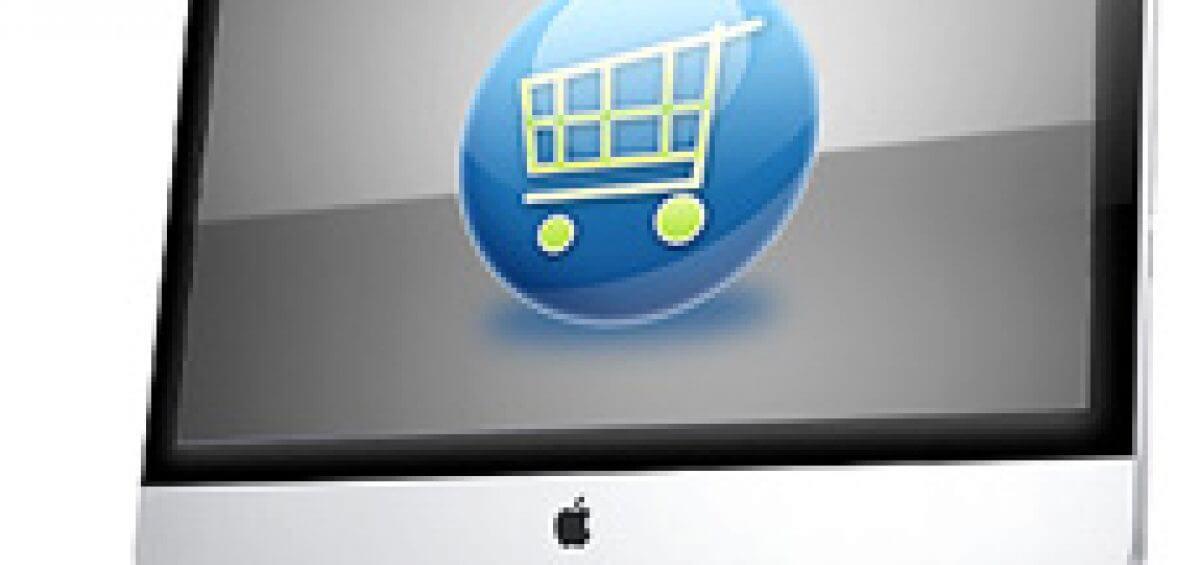 Lojas Vistuais. Criação de Website, Criação de Site, Site Para Empresa SP