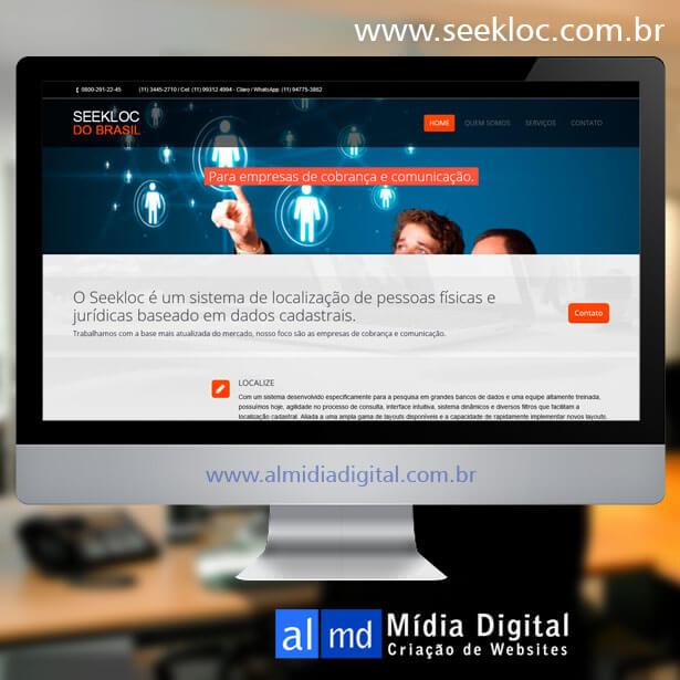 Seekloc-Solucoes-em-Busca-e-Localizacao