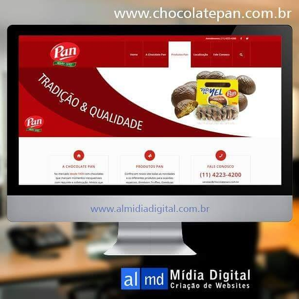 Site-Chocolate-Pan