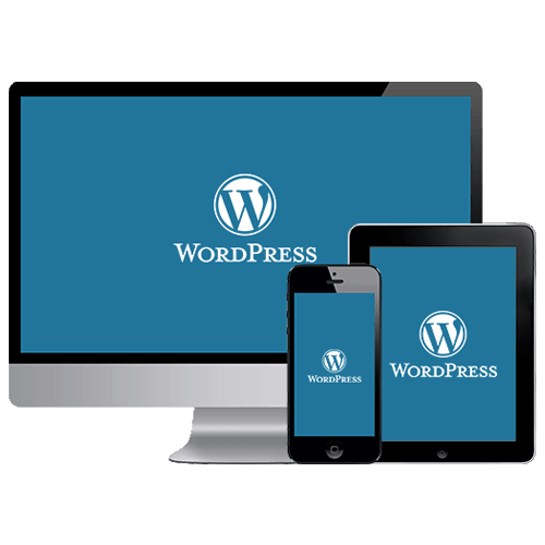 Criacao-de-Sites-em-WordPress
