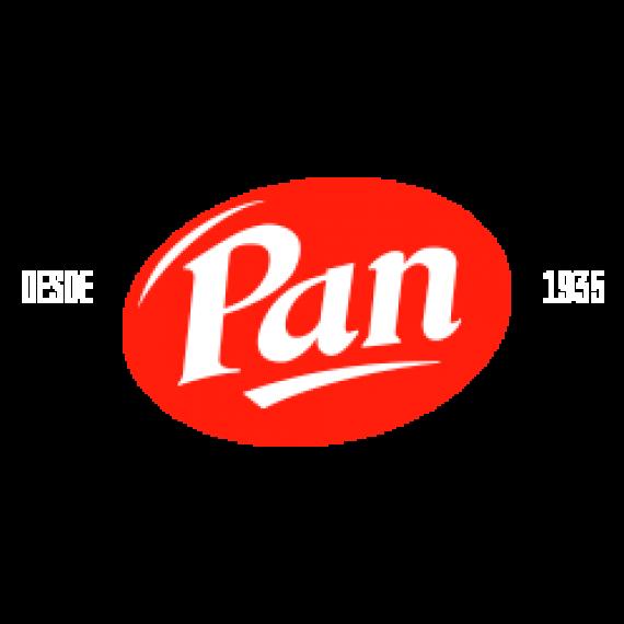 Chocolate Pan