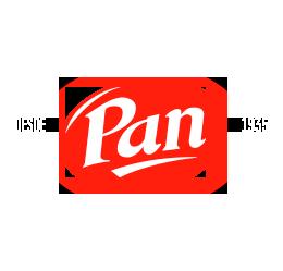 Chocolate-Pan-1