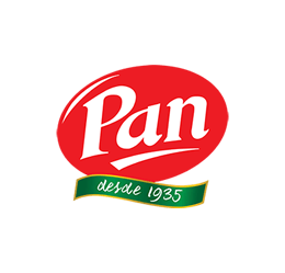 Chocolate-Pan