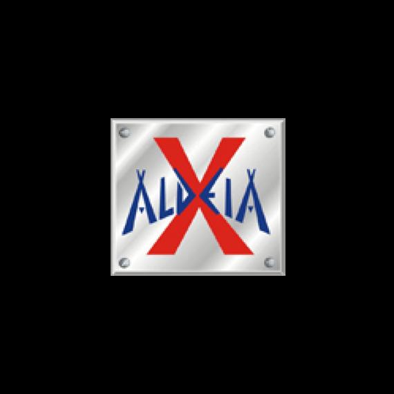 Aldeia X Buffet