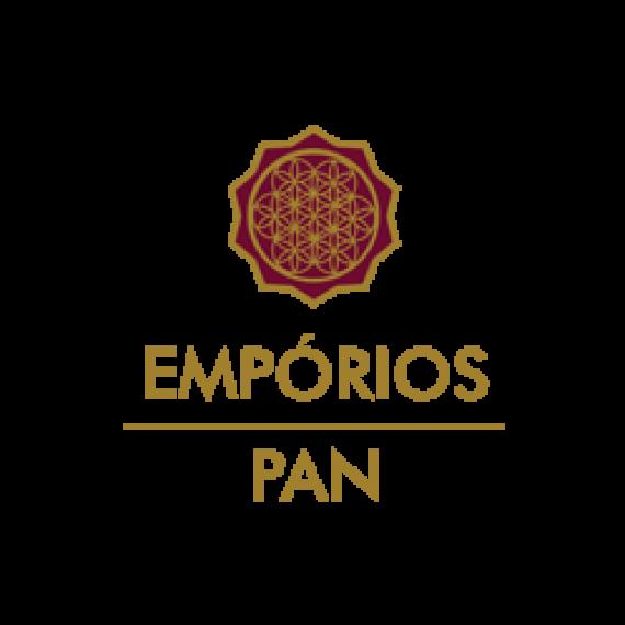Empórios Pan
