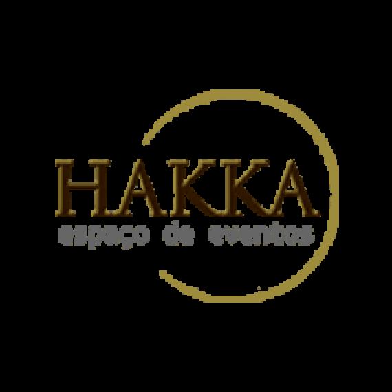 Hakka Espaco Para Eventos