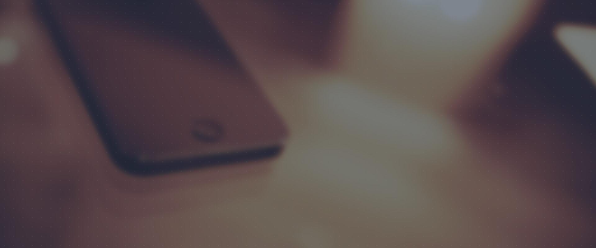 Criação de Banners e Criação de Website, Criação de Site, Site Para Empresa SP