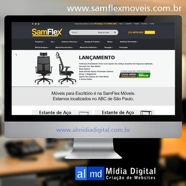 SamFlex-Moveis-localizados-no-ABC-de-Sao-Paulo