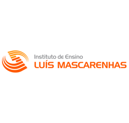 Instituto-de-Ensino-Luís-Mascarenhas-n