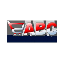 abc-eletropecas