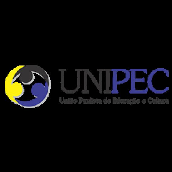 Unipec - União Paulista de Educação e Cultura