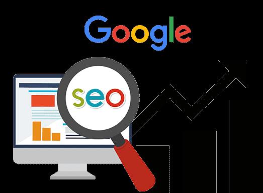 Otimizacao-de-Sites-para-o-Google