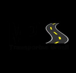 MPI-transportes